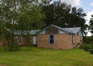 Casa en Remate en Kaplan 70548 N HERPIN AVE - Identificador: 4282436317
