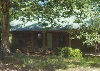 Casa en Remate en Colfax 71417 SWAFFORD RD - Identificador: 4282446386