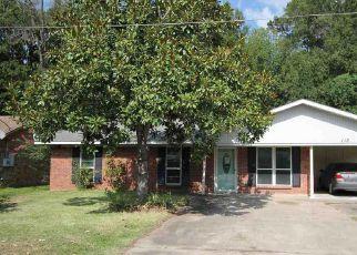 Casa en Remate en Monroe 71203 DOLLY DR - Identificador: 4282448134
