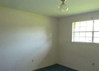 Casa en Remate en Geismar 70734 SUE ST - Identificador: 4282449461