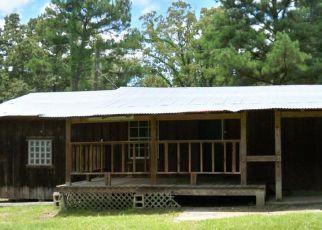 Casa en Remate en Anacoco 71403 FOXY LN - Identificador: 4282460855