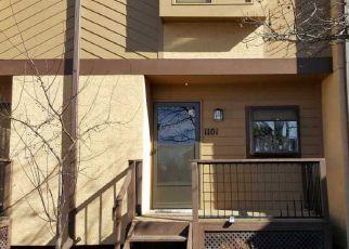 Casa en Remate en Wichita 67210 S CAPRI LN - Identificador: 4282464347