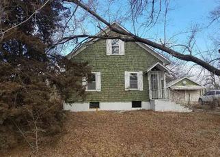Casa en Remate en Mcpherson 67460 ELYRIA RD - Identificador: 4282465219
