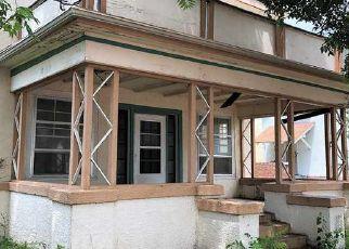 Casa en Remate en Arkansas City 67005 W CHESTNUT AVE - Identificador: 4282472229