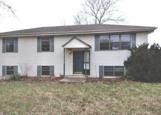 Casa en Remate en Lenexa 66227 APACHE RD - Identificador: 4282475294