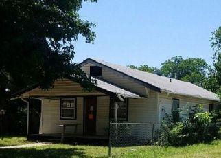 Casa en Remate en Arkansas City 67005 N 5TH ST - Identificador: 4282479233