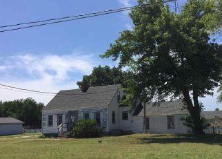Casa en Remate en Stafford 67578 E OLD HWY 50 - Identificador: 4282480557