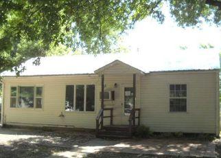 Casa en Remate en Parsons 67357 WARD AVE - Identificador: 4282489310