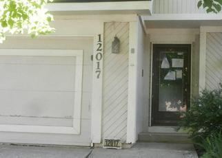 Casa en Remate en Shawnee 66216 W 66TH ST - Identificador: 4282490629