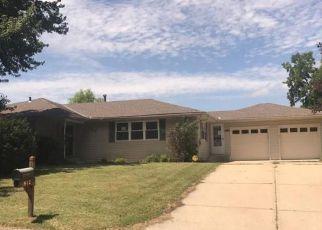 Casa en Remate en Leavenworth 66048 PAWNEE ST - Identificador: 4282492822