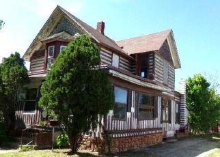 Casa en Remate en Butler 46721 W OAK ST - Identificador: 4282499381