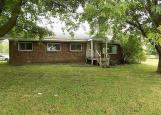 Casa en Remate en Sheridan 46069 E 256TH ST - Identificador: 4282505968