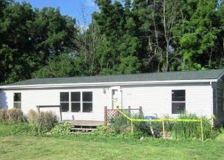 Casa en Remate en Colfax 46035 N MERIDIAN ST - Identificador: 4282506841