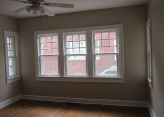 Casa en Remate en Indianapolis 46205 BIRCHWOOD AVE - Identificador: 4282507265