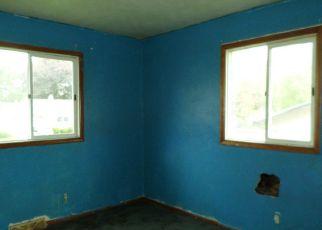 Casa en Remate en Elkhart 46517 CHRISTIAN AVE - Identificador: 4282517792