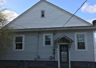 Casa en Remate en Indianapolis 46203 E TABOR ST - Identificador: 4282518211
