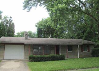 Casa en Remate en Indianapolis 46226 E 34TH PL - Identificador: 4282521730