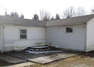Casa en Remate en Burlington 46915 JACKSON ST - Identificador: 4282522151