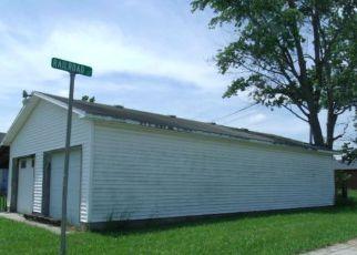 Casa en Remate en Saint Joe 46785 WASHINGTON ST - Identificador: 4282523479