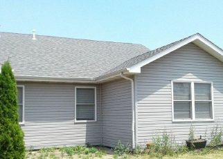 Casa en Remate en Crown Point 46307 AMANDAS WAY - Identificador: 4282526996