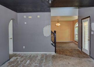 Casa en Remate en Camby 46113 E AYRSHIRE CIR - Identificador: 4282530937