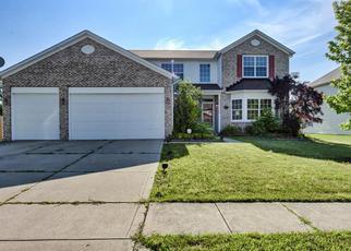 Casa en Remate en Indianapolis 46236 LAWRENCE WOODS BLVD - Identificador: 4282531804