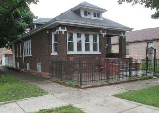 Casa en Remate en Chicago 60620 S HERMITAGE AVE - Identificador: 4282538364