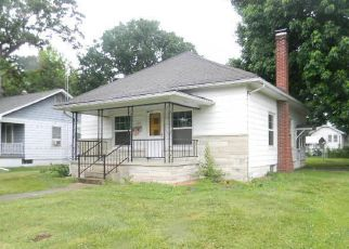 Casa en Remate en Pinckneyville 62274 MURPHY RD - Identificador: 4282540108