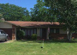Casa en Remate en Dixon 61021 WOODLAND DR - Identificador: 4282544947