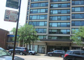Casa en Remate en Chicago 60614 N CLARK ST - Identificador: 4282548894