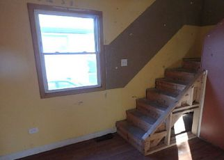 Casa en Remate en Riverside 60546 E BURLINGTON ST - Identificador: 4282550633