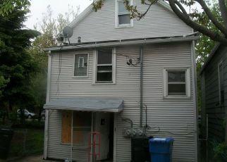 Casa en Remate en Chicago 60632 S FRANCISCO AVE - Identificador: 4282554121