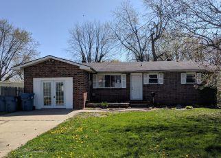 Casa en Remate en Bethalto 62010 SHERIDAN ST - Identificador: 4282555893