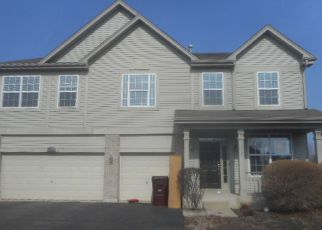 Casa en Remate en Round Lake 60073 S FALLBROOK DR - Identificador: 4282559388