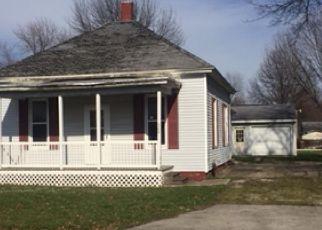 Casa en Remate en Taylorville 62568 N LAWN AVE - Identificador: 4282560264