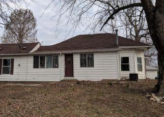 Casa en Remate en Alton 62002 COLUMBIA ST - Identificador: 4282564651