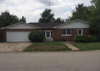 Casa en Remate en Farmersville 62533 STIEREN ST - Identificador: 4282592228