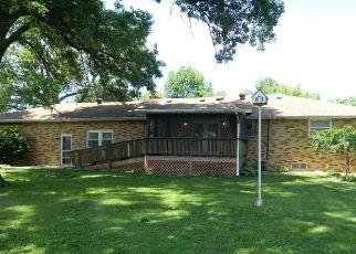 Casa en Remate en Staunton 62088 PHILLIPS ST - Identificador: 4282596174