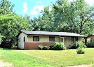 Casa en Remate en Saint Anne 60964 E 2ND ST - Identificador: 4282601436