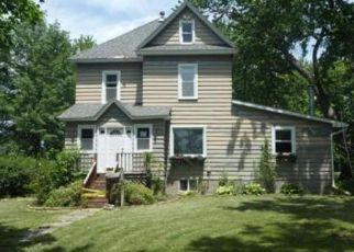 Casa en Remate en Mount Pulaski 62548 W JEFFERSON ST - Identificador: 4282631209