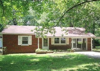 Casa en Remate en Centralia 62801 PHYLLIS DR - Identificador: 4282633403