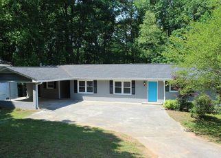 Casa en Remate en Smyrna 30082 CLINE DR SE - Identificador: 4282646546