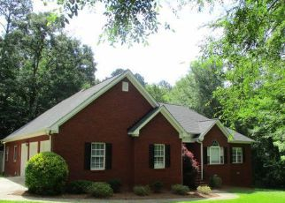 Casa en Remate en Nicholson 30565 STAGHORN TRL - Identificador: 4282658817