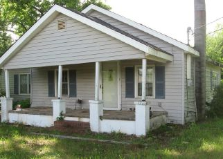 Casa en Remate en Hartwell 30643 WILL BAILEY RD - Identificador: 4282661884