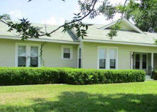 Casa en Remate en Sylvester 31791 RED ROCK RD - Identificador: 4282669767
