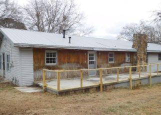 Casa en Remate en Rockmart 30153 PROSPECT RD - Identificador: 4282677195