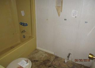 Casa en Remate en Quitman 31643 JAMAR TRL - Identificador: 4282695155