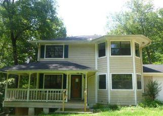 Casa en Remate en Lindale 30147 E 2ND ST SE - Identificador: 4282703483