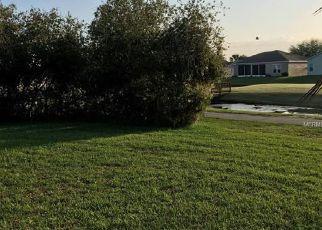 Casa en Remate en San Antonio 33576 SNAP HOOK DR - Identificador: 4282725829