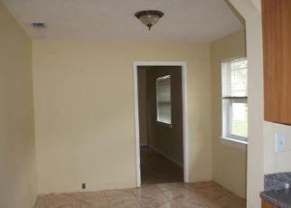Casa en Remate en Lecanto 34461 W PHARAOH CT - Identificador: 4282738975